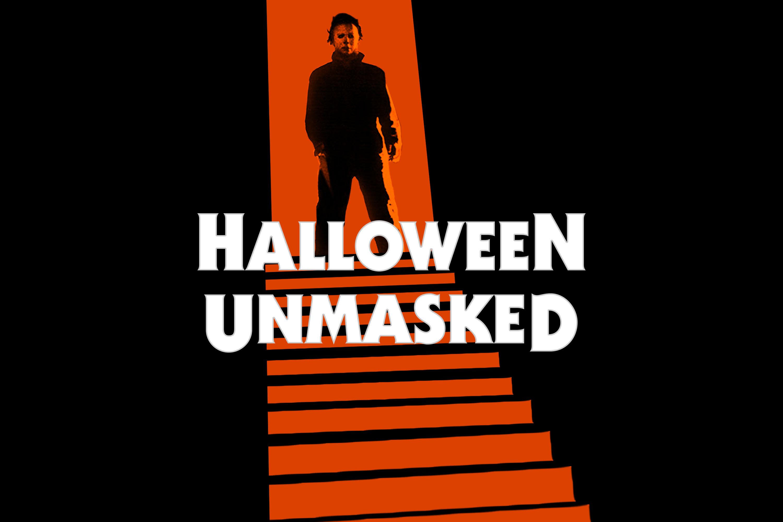 how halloween brought horror