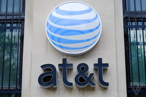 small resolution of at t s tv and internet service is down in texas because of a fire the verge