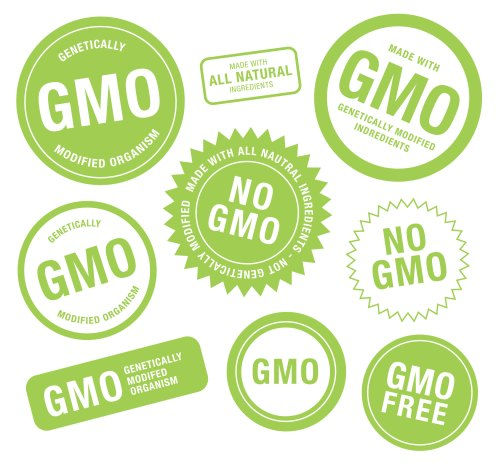 small resolution of what s the debate over labeling gm foods