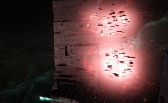 Final Fantasy Designer Tetsuya Nomura Shows His Extreme