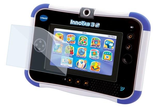 Innotab Screen Protector 2 2s 3s