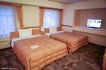 北海道網走住宿-東橫INN旅館(房間、環境、早餐)-網走站前Toyoko Inn Okhotsk Abashiri Ekimae