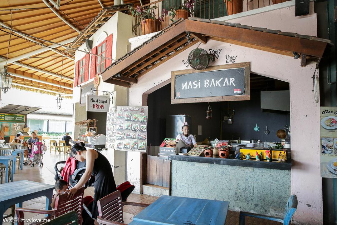 bali-beachwalk-food-9968