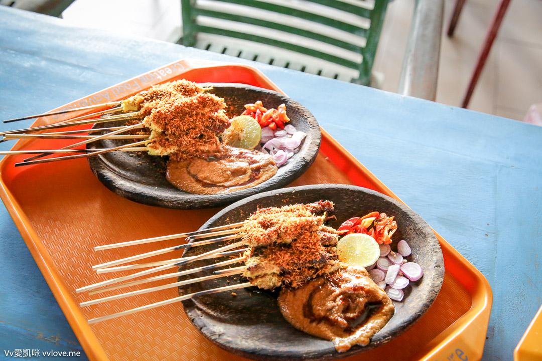 bali-beachwalk-food-9985