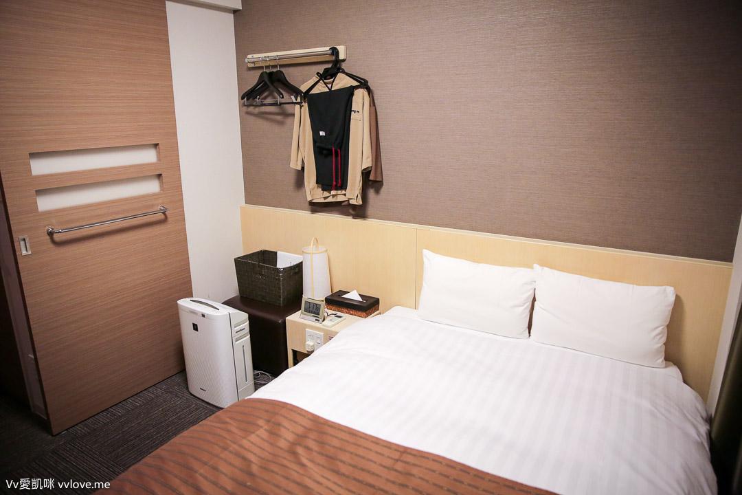 tokyo-travel-9249