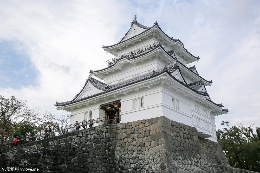 tokyo-travel-9899