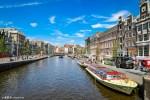 歐洲自由行-93天玩荷蘭/德國/英國/瑞士/義大利/比利時等12國親子自駕之行程總覽及總花費Europe