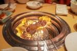 沖繩美食-燒肉王(燒肉きんぐ) 平價好吃燒肉吃到飽