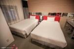 沖繩住宿-紅色星球飯店-那霸市區平價商旅-近美榮橋站Red Planet Hotel