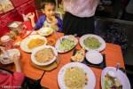 板橋美食-麵食主義新板店-義大利麵便宜好吃份量夠Kirin Pasta (2020/05/21更新)