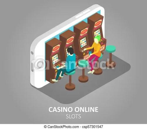 Nh Senate Tables Rockingham Casino Bill - Bloodhorse Casino