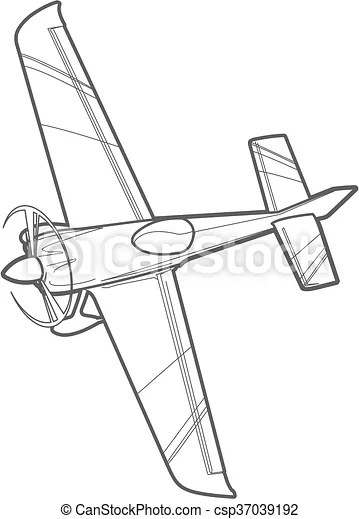 Model Airplanes - Files   Category ID: 5 CAD Drawings
