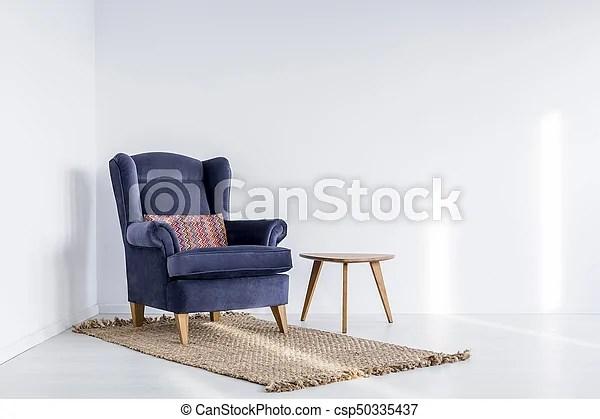 https www canstockphoto com license 50335437
