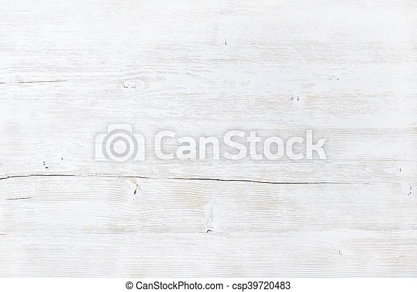 https www canstockphoto com license 39720483