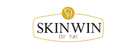 skinwin-by-nk