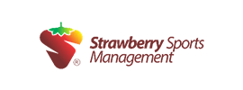 strawberry-sports-management