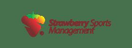 strawberry-sports-management