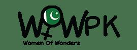 women-of-wonders