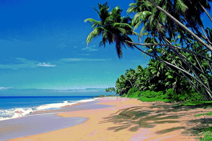 https://i0.wp.com/cdn.walkthroughindia.com/wp-content/uploads/2012/10/Beaches-of-Goa.jpg