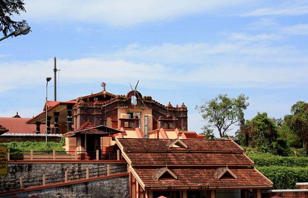 Ramaswami-Temple-Kerala