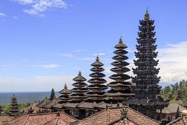 Besakih_Bali_Indonesia