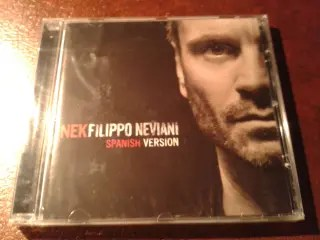 cd-nuevo-nek-spanish-version-tienda-online-
