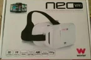 gafas-realidad-virtual--woxter-neo-vr1-blancas-tienda-online-