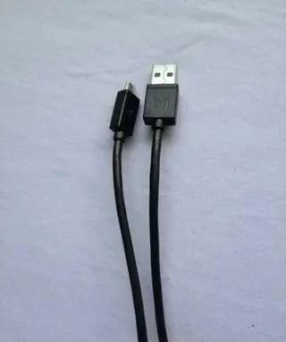 cable-usb-bq-cargador-y-de-conexion-tienda-online-