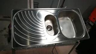 Electrodomsticos de segunda mano en Manresa en WALLAPOP