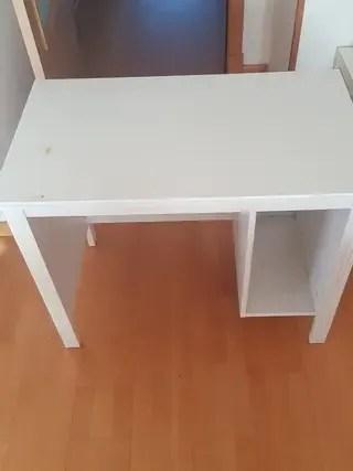 Mueble Ikea de segunda mano en Palma de Mallorca en WALLAPOP