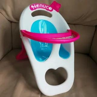 Juguetes Nenuco de segunda mano en WALLAPOP