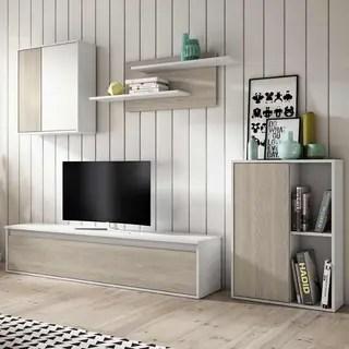 Muebles Baratos Online: Muebles Auxiliares De Comedor En Ikea