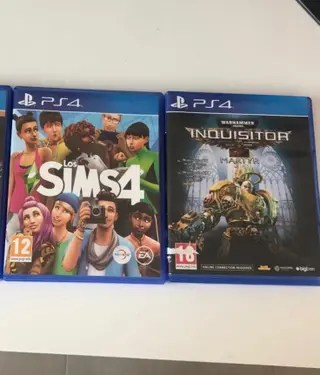 Gta 5 = 70 mil. Juego Play 4 Nuevos Video Juegos Playstation 4 Nuevos Este Juego Es Para Los Fans De Lyn Sostarraco