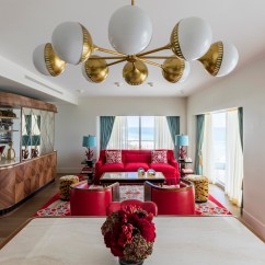 Hotels In Miami With Kitchen Create Your Own A New Hotel Is Making Waves 39s Faena District