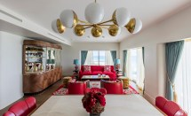Hotel Making Waves In Miami' Faena District