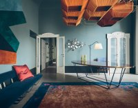 Top 20 interior designers who know how to create sublime ...