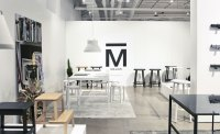 New Nordic furniture brand Million launches at Northmodern ...