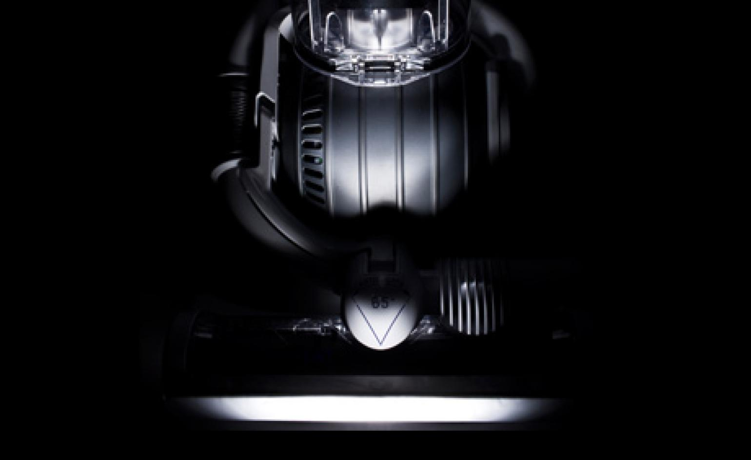 dyson s new limited