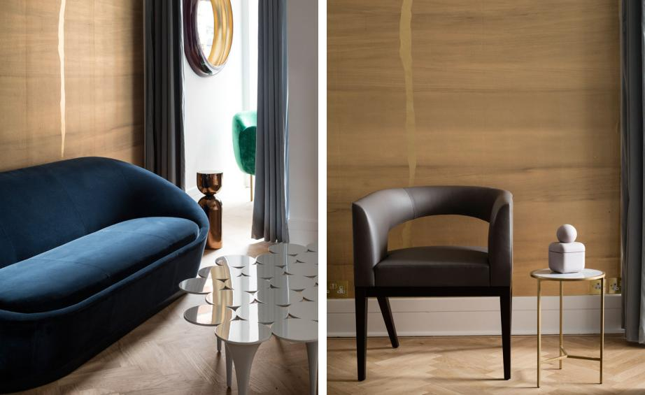 chair design wallpaper dining covers ikea in the frame 2016 s standout designs from around globe