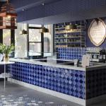 The Worlds Top Coffee Shops For Design Lovers Wallpaper