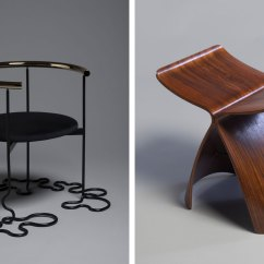 Stool Chair Hong Kong A Chairde An Exploration Of Asian Design History At M 43