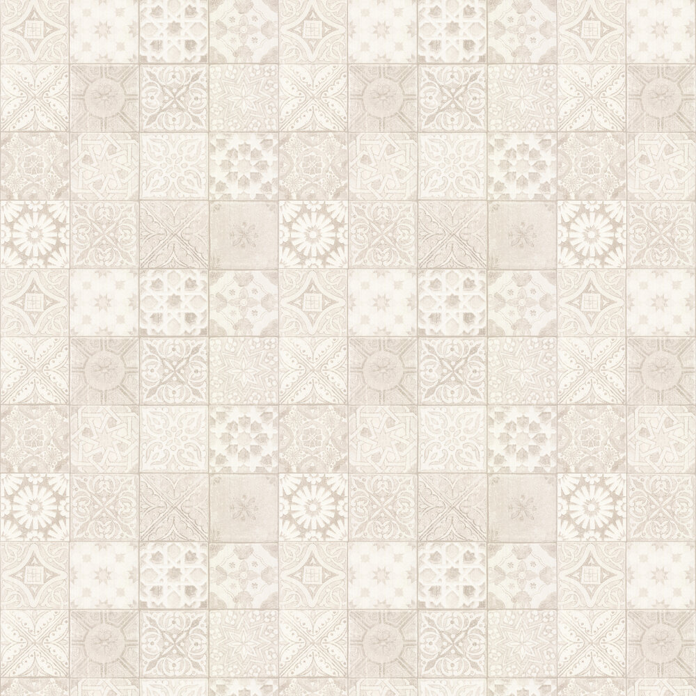 bude tile by albany stone wallpaper 36205 2