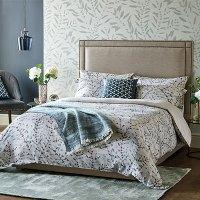 Harlequin Wallpapers : Wallpaper Direct