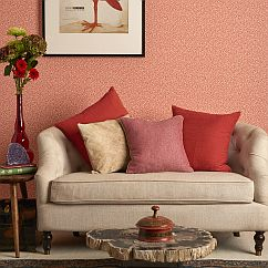 wallpaper for living room ideas best paint colors 2016 design get the look direct wallpapers