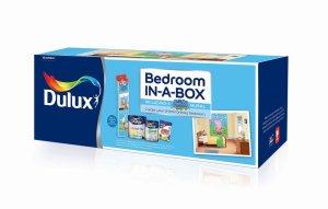 peppa pig bedroom walltastic box extra