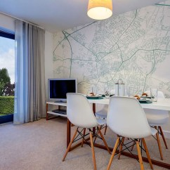 Chair Design Wallpaper Ergonomic With Leg Rest Custom Map Bespoke Wall Murals Wallpapered Personalised In The Living Room Chairs And Televsion