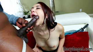 Interracial Cute Hardcore Mandy Muse, Layla_Price, Brooke Summers, Lexington Steele thumb