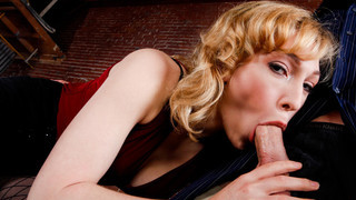 Lily LaBeau & Charles Dera_in Naughty_Office thumb