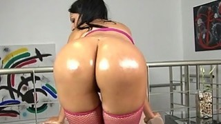 Doxy cant live without anal pounding on camera thumb