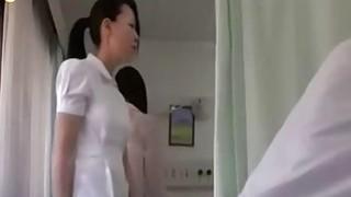Wife Hospital lustful affair thumb